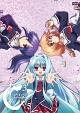 C3-シーキューブ- vol.5 DVD