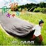 風歌キャラバン(DVD付)