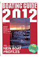 BOATING GUIDE 2012