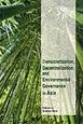 Democratization,Decentralization,and Environmental Governance in Asia