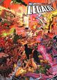 DCユニバース:レガシーズ(2)