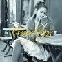 Caramel Jazz ~cafe collection~(TSUTAYA先行)