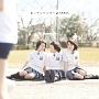 おいでシャンプー(A)(DVD付)