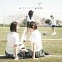 おいでシャンプー(B)(DVD付)