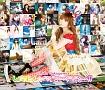 しょこたん☆べすと――(°∀°)――!!(2CD+DVD)(DVD付)