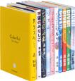 「森絵都」を単行本で読む 全10巻セット