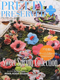 PRETTY PRESERVED Sweet Spring Collection (31)