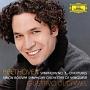 ベートーヴェン:交響曲第3番《英雄》