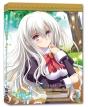 OVA「乙女(おとめ)はお姉さま(ボク)に恋してる〜2人のエルダー〜」THE ANIMATION VOL.1