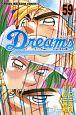 Dreams (59)