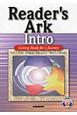英語リーディングの冒険 入門編 Reader's Ark Intro