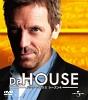 Dr.HOUSE/ドクター・ハウス シーズン4 バリューパック