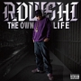 THE OWN LIFE
