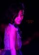 Maaya Sakamoto Live2011 in the silence