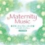 マタニティ・ミュージック ~PURE POPS~J-POP編