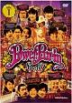 パワー☆プリン DVD vol.1