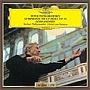 チャイコフスキー:交響曲第4番/バレエ組曲《白鳥の湖》