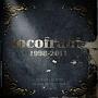 locofrank 1998-2011(DVD付)