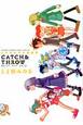 CATCH&THROW とよ田みのる短編集