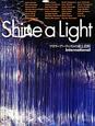 Shine a Light フラワーアーティストの花と造形 Internati