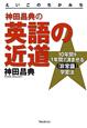 神田昌典の英語の近道 10年間を1年間で済ませる「非常識」学習法