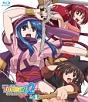 OVA『ToHeart2ダンジョントラベラーズ』 Vol.2 Blu-ray通常版