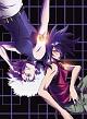 ファイ・ブレイン ~神のパズル Vol.7