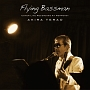 Flying Bassman COVER LIVE RECORDING AT ROPPONGI