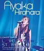 平原綾香 CONCERT TOUR 2011~LOVE STORY~ at 昭和女子大学人見記念講堂