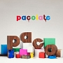 pacolate(DVD付)