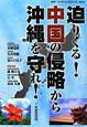 迫りくる!中国の侵略から沖縄を守れ! HRPブックレットシリーズ3