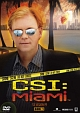 CSI:マイアミ シーズン9 コンプリートDVD-BOX 1