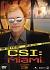 CSI:マイアミ シーズン9 コンプリートDVD BOX-1[DABA-4190][DVD] 製品画像