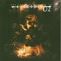 ジ・アルティメット・トリビュート・トゥ・U2