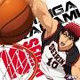 黒子のバスケ キャラクターソング2