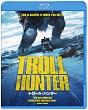 トロール・ハンター ブルーレイ&DVDセット