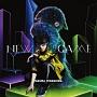 NEW GAME(DVD付)
