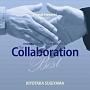 Tetsuji Hayashi Selection 杉山清貴×林哲司「The Collaboration Best」