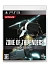 ZONE OF THE ENDERS HD EDITION [PS3]