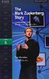 Facebookを創った男:ザッカーバーグ・ストーリー LEVEL5