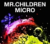 MrChildren20012005micro