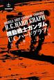 小説・機動戦士ガンダムU.C.ハードグラフ 地球連邦軍編
