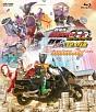 劇場版 仮面ライダーOOO(オーズ) WONDERFUL 将軍と21のコアメダル ディレクターズカット版
