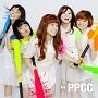 PPCC(LIVE映像)(DVD付)