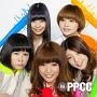 PPCC(MUSIC CLIP)(DVD付)