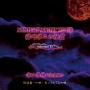 MYSTERY NIGHT TOUR 稲川淳二の怪談 Selection13 赤い半纏~完全版~
