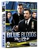 ブルー・ブラッド NYPD 正義の系譜 DVD-BOX Part 2