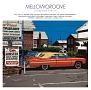 MELLOW GROOVE -Sunnyside Feelin'-