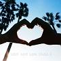 LOVE LOVE LOVE SONGS 3