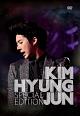 KIM HYUNG JUN SPECIAL EDITION